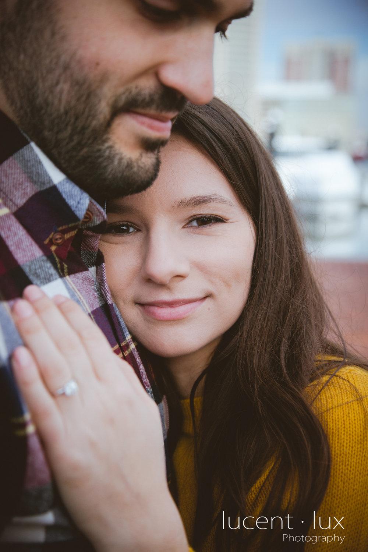 Baltimore-Maryland-Engagement-Photography-Wedding-Washington-DC-Photographer-Portrait-Engagement-256.jpg