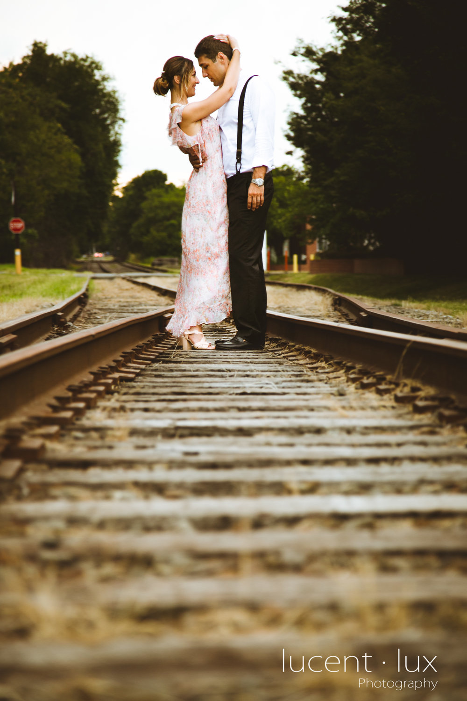 Baltimore-Maryland-Engagement-Photography-Wedding-Washington-DC-Photographer-Portrait-Engagement-261.jpg
