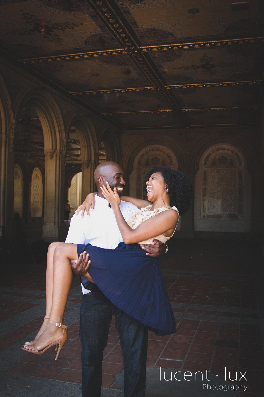 Baltimore-Maryland-Engagement-Photography-Wedding-Washington-DC-Photographer-Portrait-Engagement-264.jpg