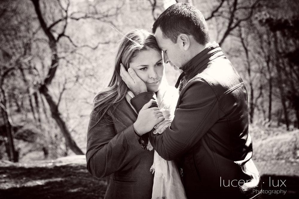 Baltimore-Maryland-Engagement-Photography-Wedding-Washington-DC-Photographer-Portrait-Engagement-205.jpg