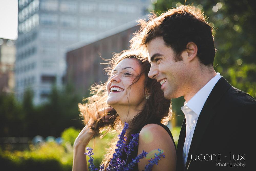 Baltimore-Maryland-Engagement-Photography-Wedding-Washington-DC-Photographer-Portrait-Engagement-209.jpg