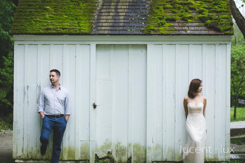 Baltimore-Maryland-Engagement-Photography-Wedding-Washington-DC-Photographer-Portrait-Engagement-214.jpg