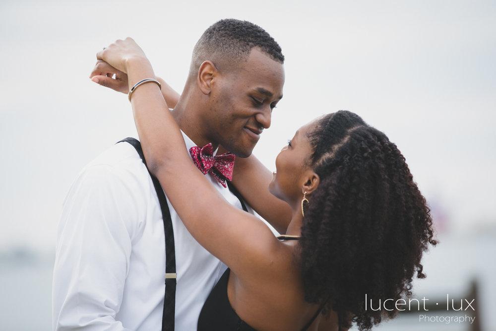 Baltimore-Maryland-Engagement-Photography-Wedding-Washington-DC-Photographer-Portrait-Engagement-216.jpg