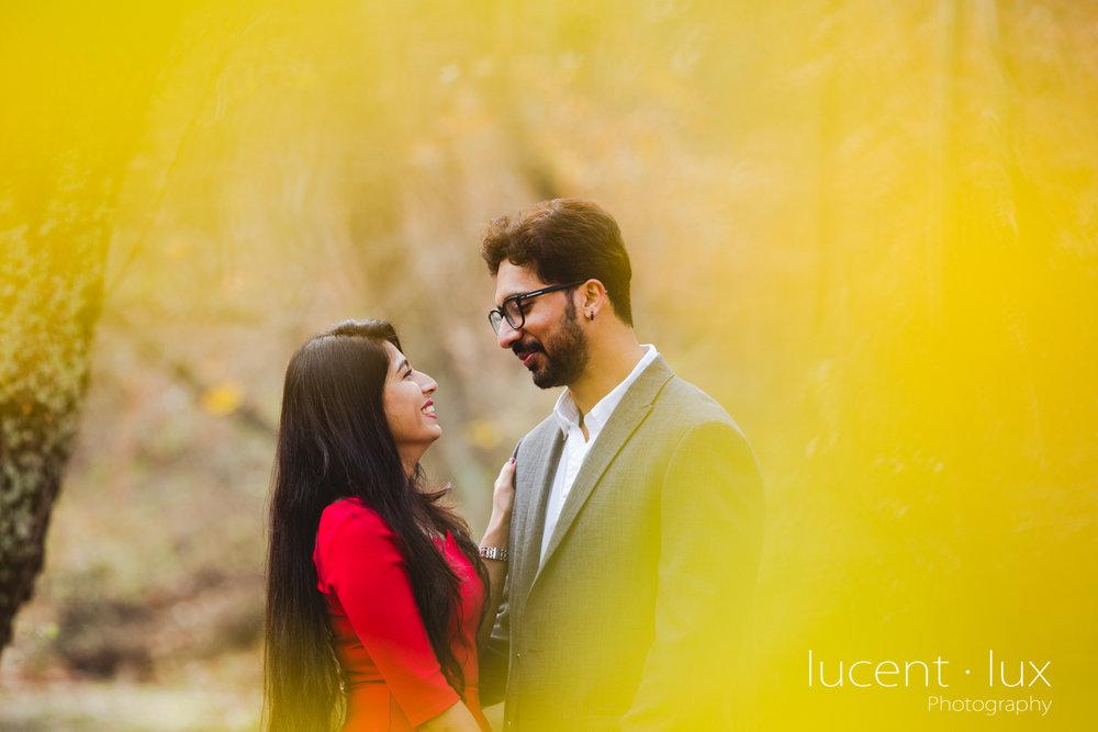 Baltimore-Maryland-Engagement-Photography-Wedding-Washington-DC-Photographer-Portrait-Engagement-223.jpg