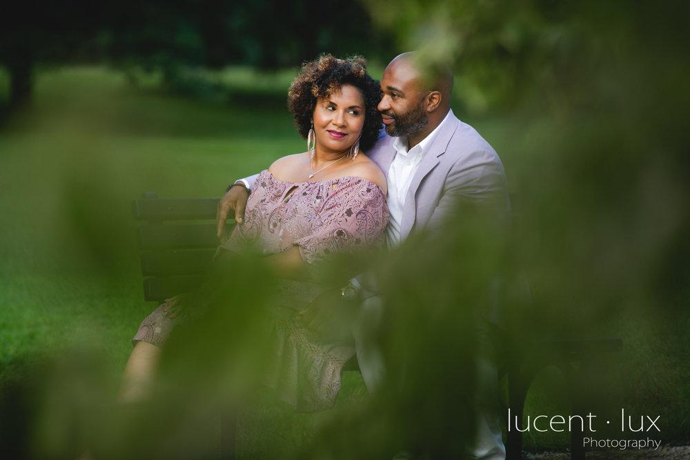 Baltimore-Maryland-Engagement-Photography-Wedding-Washington-DC-Photographer-Portrait-Engagement-225.jpg