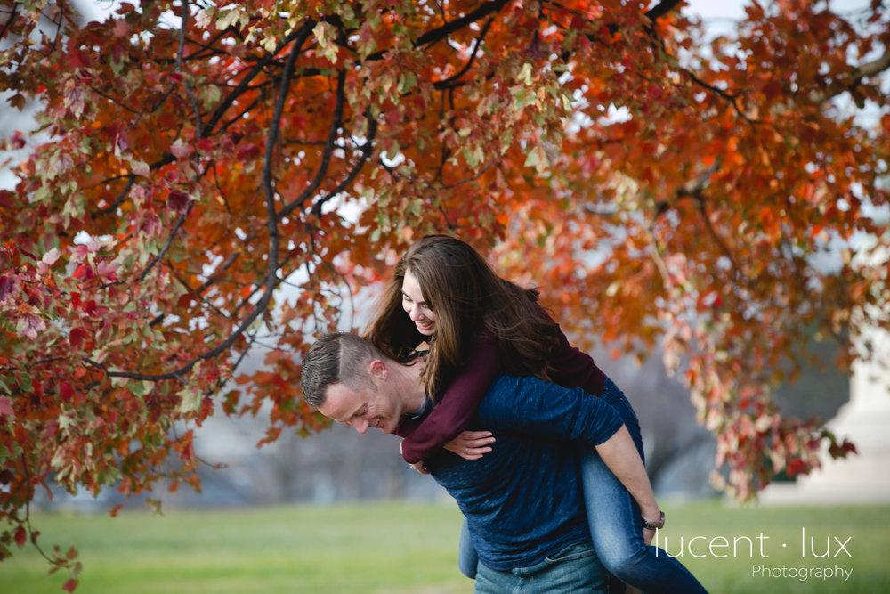 Baltimore-Maryland-Engagement-Photography-Wedding-Washington-DC-Photographer-Portrait-Engagement-226.jpg