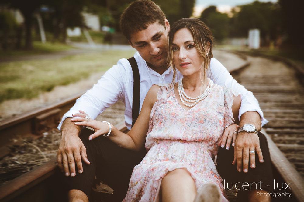 Baltimore-Maryland-Engagement-Photography-Wedding-Washington-DC-Photographer-Portrait-Engagement-232.jpg
