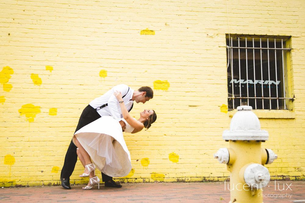 Baltimore-Maryland-Engagement-Photography-Wedding-Washington-DC-Photographer-Portrait-Engagement-231.jpg