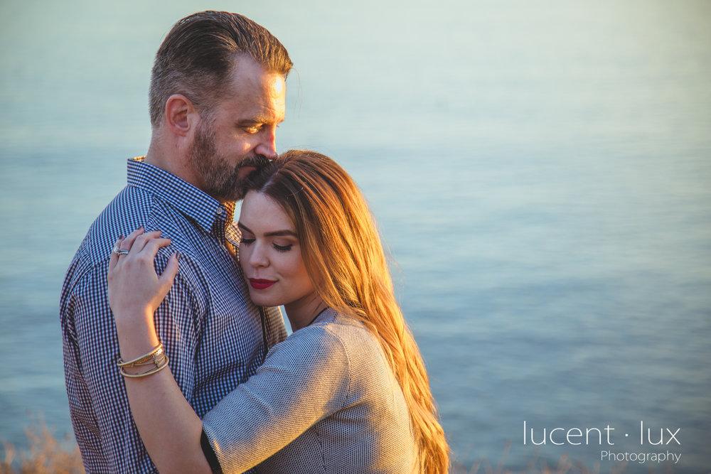 Baltimore-Maryland-Engagement-Photography-Wedding-Washington-DC-Photographer-Portrait-Engagement-234.jpg