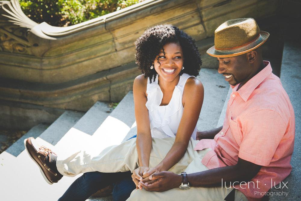 Baltimore-Maryland-Engagement-Photography-Wedding-Washington-DC-Photographer-Portrait-Engagement-243.jpg