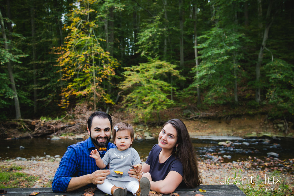Balitmore-Family-Photography-Maryland-Family-Photographer-Washington-DC-Portraits-110.jpg