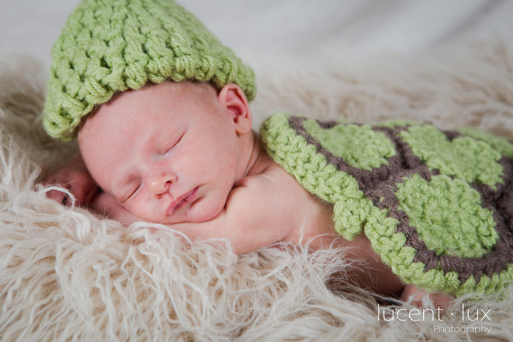 Baltimore-Newborn-Maryland-Maternity-Newborn-Photography-Washington-DC-Photographer-Portrait-Children-Baby-Photography-Family-Portraits-103.jpg