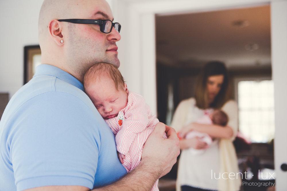 Baltimore-Newborn-Maryland-Maternity-Newborn-Photography-Washington-DC-Photographer-Portrait-Children-Baby-Photography-Family-Portraits-113.jpg