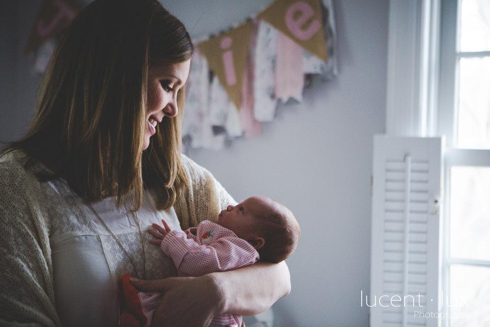 Baltimore-Newborn-Maryland-Maternity-Newborn-Photography-Washington-DC-Photographer-Portrait-Children-Baby-Photography-Family-Portraits-114.jpg