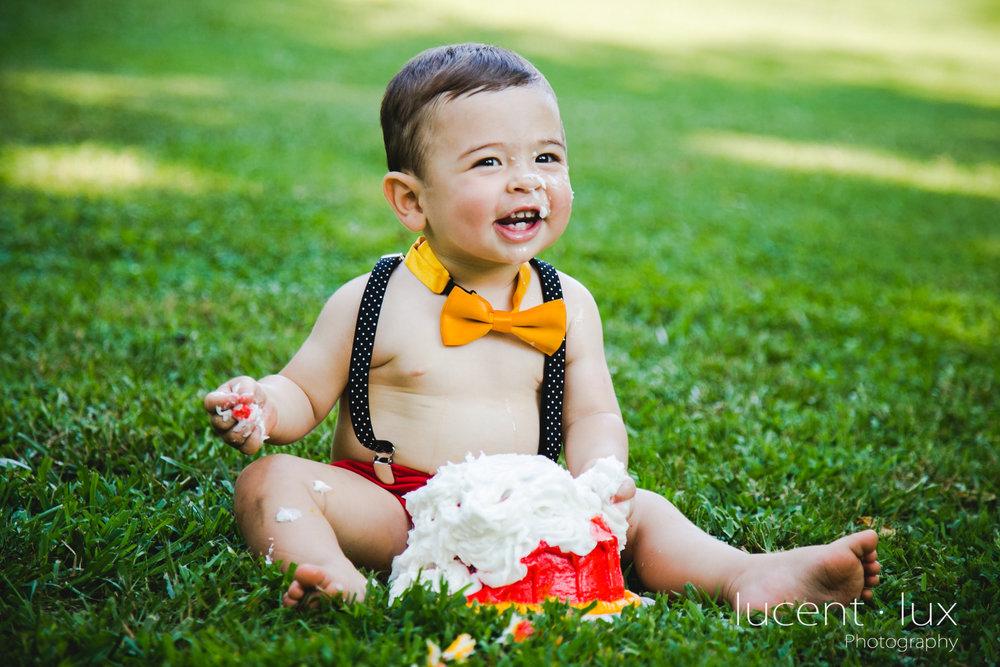 Baltimore-Newborn-Maryland-Maternity-Newborn-Photography-Washington-DC-Photographer-Portrait-Children-Baby-Photography-Family-Portraits-120.jpg