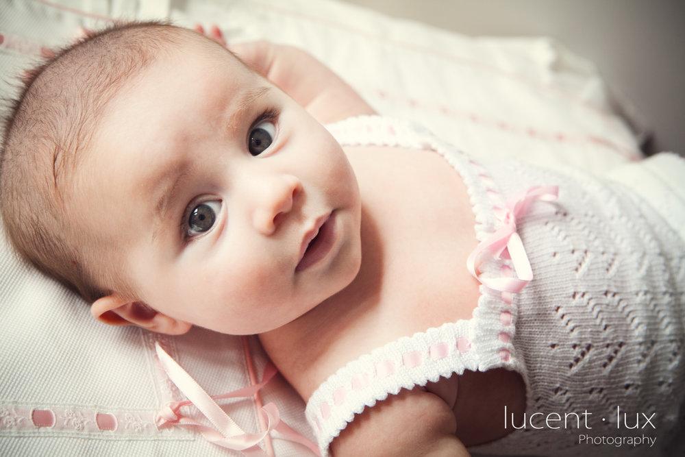 Baltimore-Newborn-Maryland-Maternity-Newborn-Photography-Washington-DC-Photographer-Portrait-Children-Baby-Photography-Family-Portraits-124.jpg