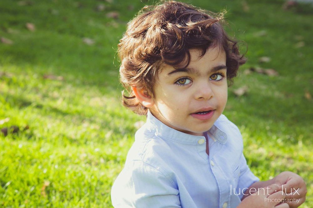 Baltimore-Newborn-Maryland-Maternity-Newborn-Photography-Washington-DC-Photographer-Portrait-Children-Baby-Photography-Family-Portraits-134.jpg