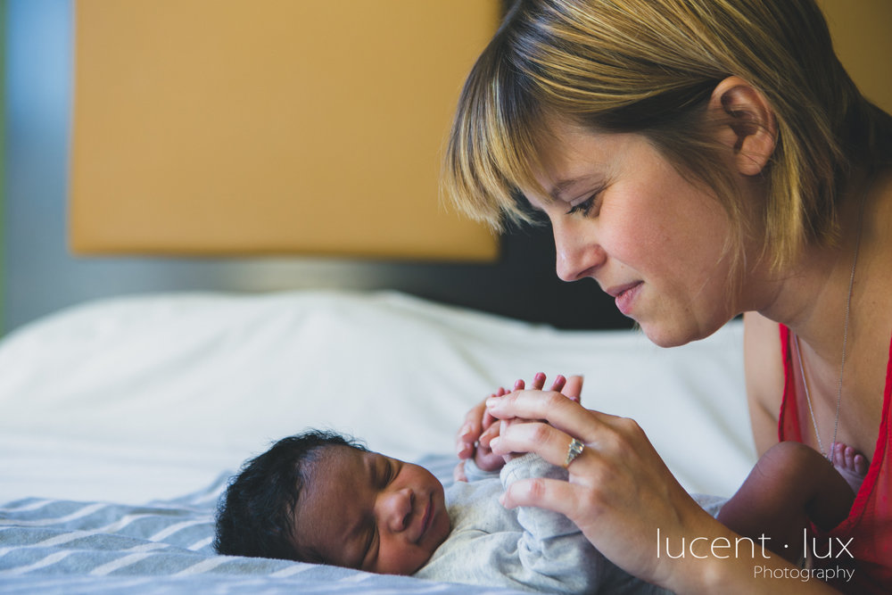 Baltimore-Newborn-Maryland-Maternity-Newborn-Photography-Washington-DC-Photographer-Portrait-Children-Baby-Photography-Family-Portraits-146.jpg
