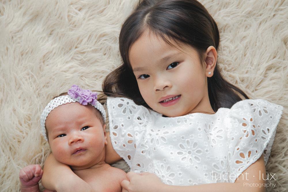 Baltimore-Newborn-Maryland-Maternity-Newborn-Photography-Washington-DC-Photographer-Portrait-Children-Baby-Photography-Family-Portraits-148.jpg