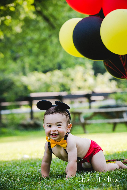 Baltimore-Newborn-Maryland-Maternity-Newborn-Photography-Washington-DC-Photographer-Portrait-Children-Baby-Photography-Family-Portraits-155.jpg