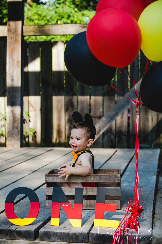 Baltimore-Newborn-Maryland-Maternity-Newborn-Photography-Washington-DC-Photographer-Portrait-Children-Baby-Photography-Family-Portraits-156.jpg