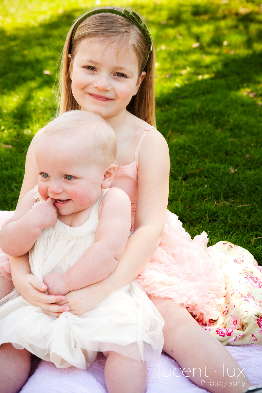 Baltimore-Newborn-Maryland-Maternity-Newborn-Photography-Washington-DC-Photographer-Portrait-Children-Baby-Photography-Family-Portraits-159.jpg