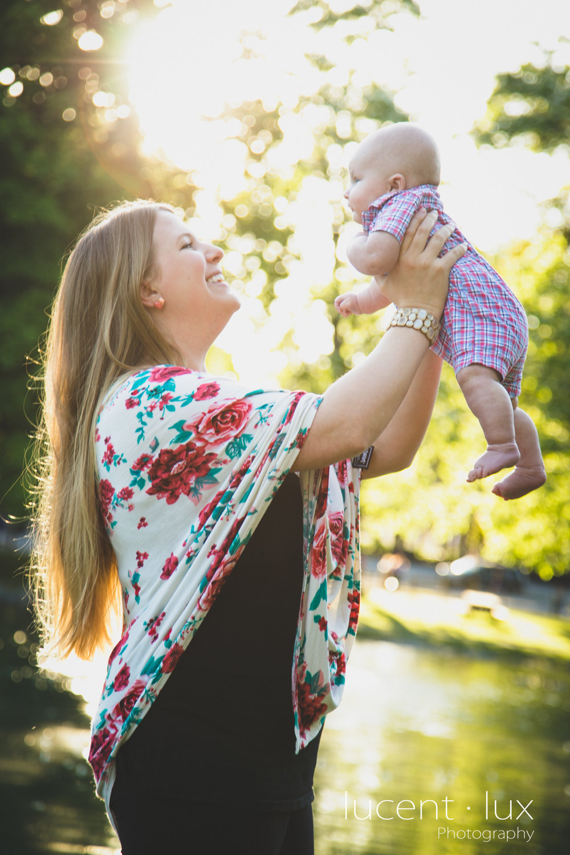 Baltimore-Newborn-Maryland-Maternity-Newborn-Photography-Washington-DC-Photographer-Portrait-Children-Baby-Photography-Family-Portraits-162.jpg