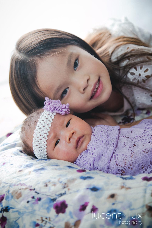 Baltimore-Newborn-Maryland-Maternity-Newborn-Photography-Washington-DC-Photographer-Portrait-Children-Baby-Photography-Family-Portraits-163.jpg
