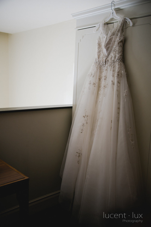 Peabody-Library-Wedding-Photography-Baltimore-Maryland-Wedding-Photographers-Balitmore-Maryland-101.jpg