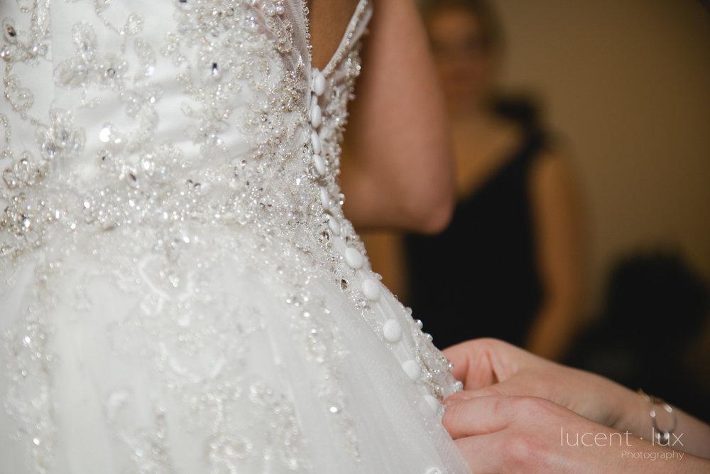 Peabody-Library-Wedding-Photography-Baltimore-Maryland-Wedding-Photographers-Balitmore-Maryland-109.jpg