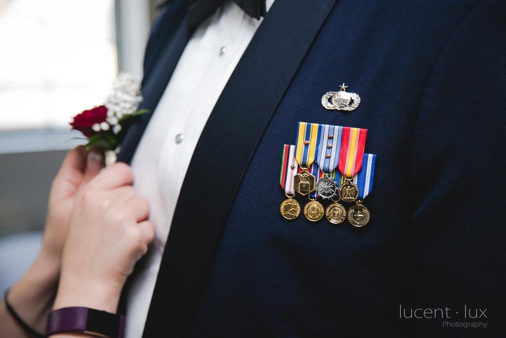 Peabody-Library-Wedding-Photography-Baltimore-Maryland-Wedding-Photographers-Balitmore-Maryland-108.jpg