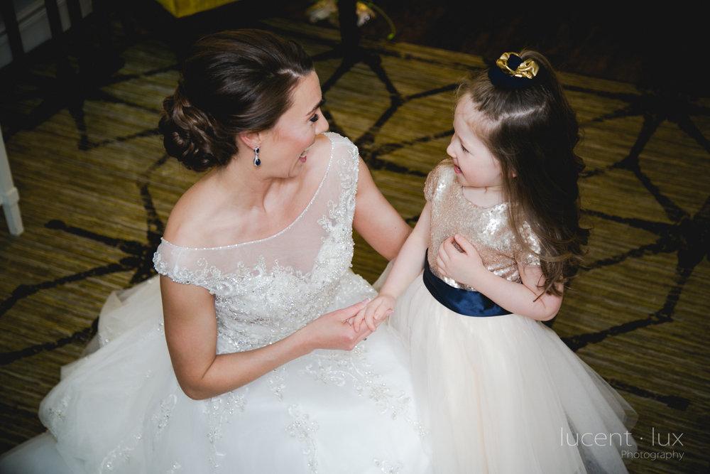 Peabody-Library-Wedding-Photography-Baltimore-Maryland-Wedding-Photographers-Balitmore-Maryland-111.jpg
