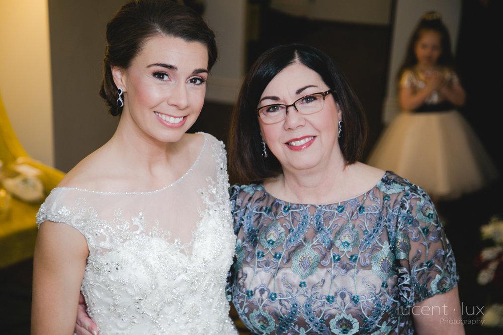 Peabody-Library-Wedding-Photography-Baltimore-Maryland-Wedding-Photographers-Balitmore-Maryland-110.jpg