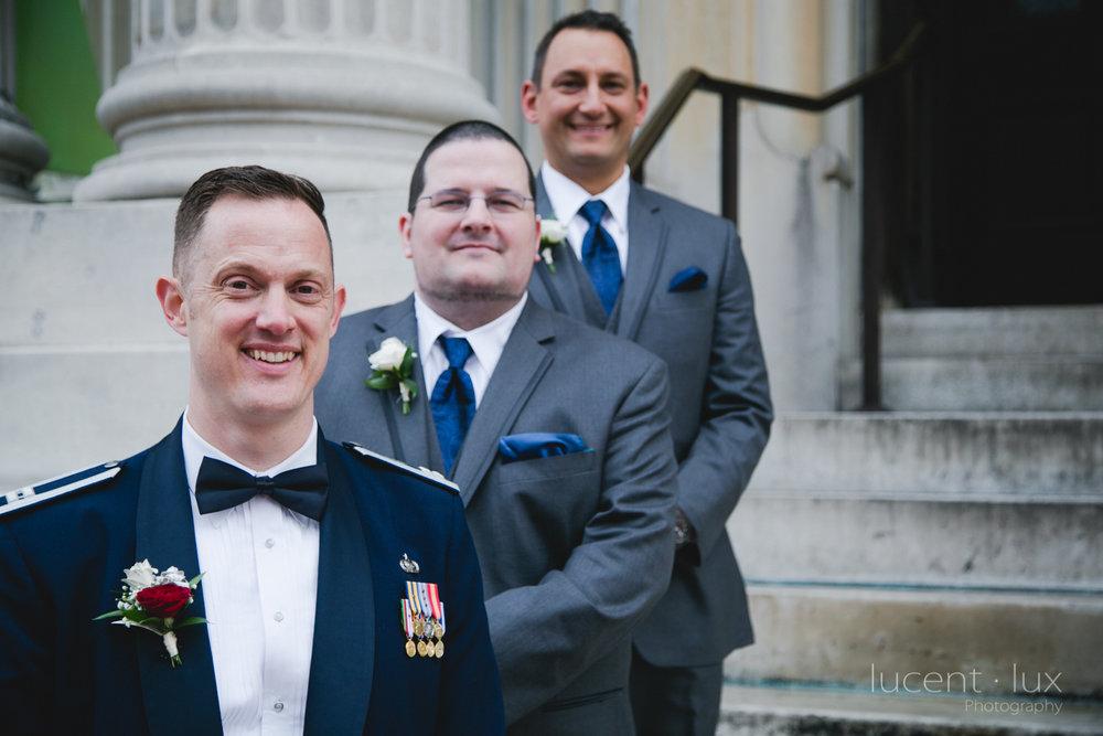 Peabody-Library-Wedding-Photography-Baltimore-Maryland-Wedding-Photographers-Balitmore-Maryland-113.jpg