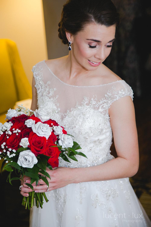 Peabody-Library-Wedding-Photography-Baltimore-Maryland-Wedding-Photographers-Balitmore-Maryland-112.jpg