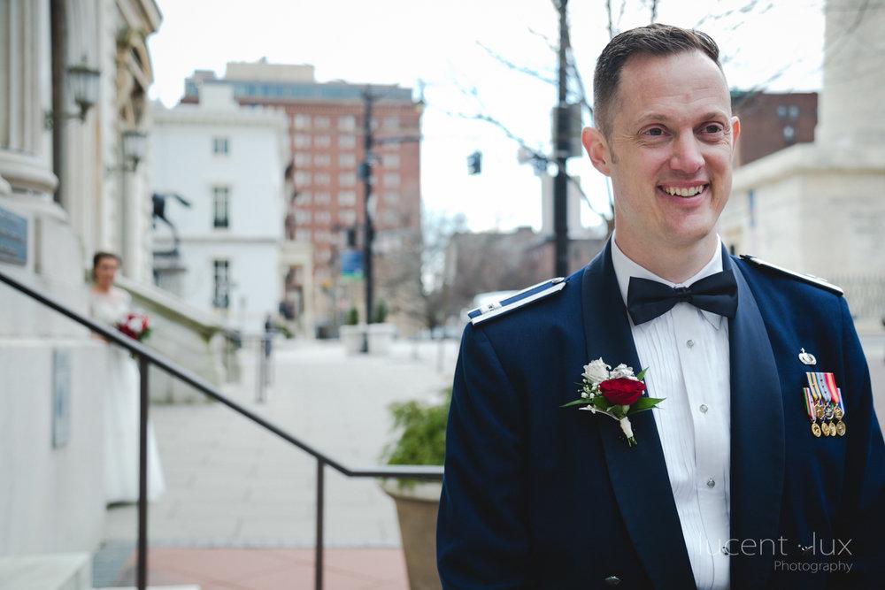 Peabody-Library-Wedding-Photography-Baltimore-Maryland-Wedding-Photographers-Balitmore-Maryland-115.jpg
