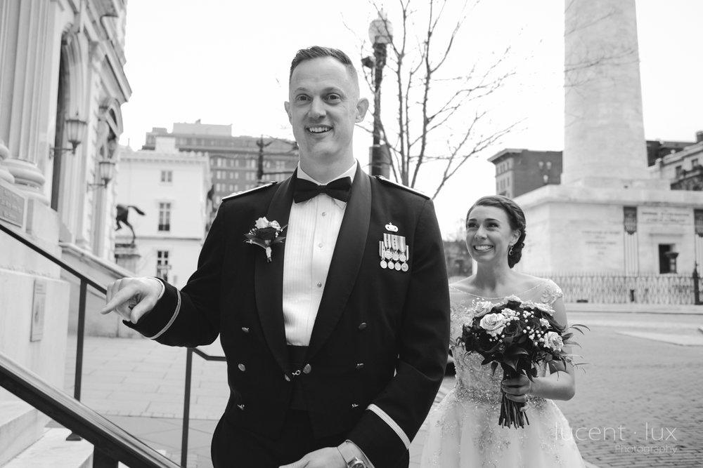 Peabody-Library-Wedding-Photography-Baltimore-Maryland-Wedding-Photographers-Balitmore-Maryland-116.jpg