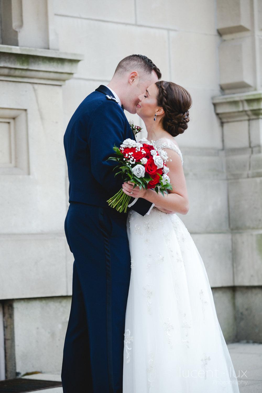 Peabody-Library-Wedding-Photography-Baltimore-Maryland-Wedding-Photographers-Balitmore-Maryland-121.jpg