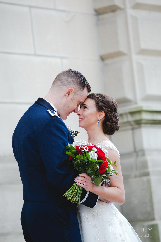 Peabody-Library-Wedding-Photography-Baltimore-Maryland-Wedding-Photographers-Balitmore-Maryland-122.jpg