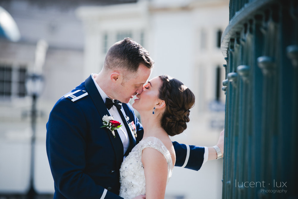 Peabody-Library-Wedding-Photography-Baltimore-Maryland-Wedding-Photographers-Balitmore-Maryland-123.jpg