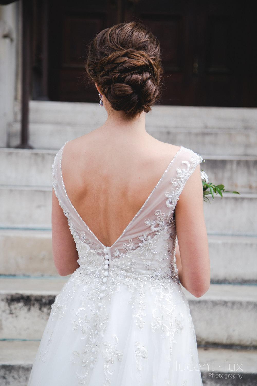 Peabody-Library-Wedding-Photography-Baltimore-Maryland-Wedding-Photographers-Balitmore-Maryland-126.jpg