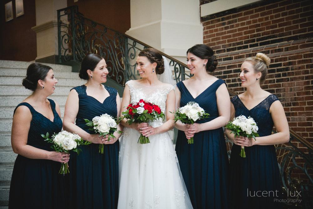 Peabody-Library-Wedding-Photography-Baltimore-Maryland-Wedding-Photographers-Balitmore-Maryland-129.jpg