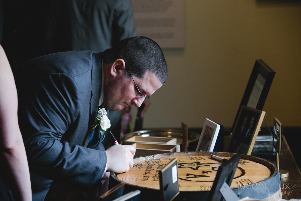 Peabody-Library-Wedding-Photography-Baltimore-Maryland-Wedding-Photographers-Balitmore-Maryland-130.jpg