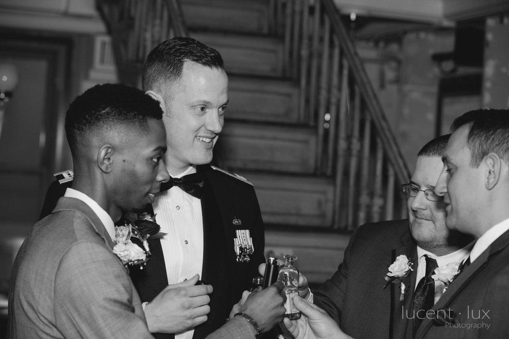 Peabody-Library-Wedding-Photography-Baltimore-Maryland-Wedding-Photographers-Balitmore-Maryland-131.jpg
