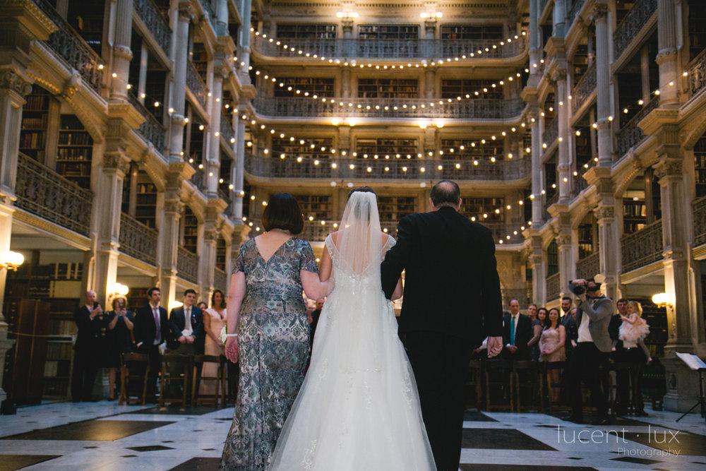 Peabody-Library-Wedding-Photography-Baltimore-Maryland-Wedding-Photographers-Balitmore-Maryland-132.jpg