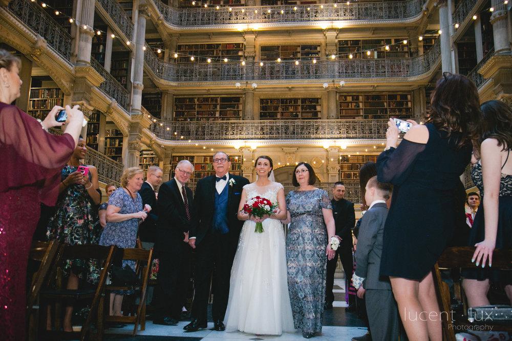 Peabody-Library-Wedding-Photography-Baltimore-Maryland-Wedding-Photographers-Balitmore-Maryland-133.jpg