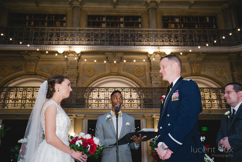 Peabody-Library-Wedding-Photography-Baltimore-Maryland-Wedding-Photographers-Balitmore-Maryland-137.jpg
