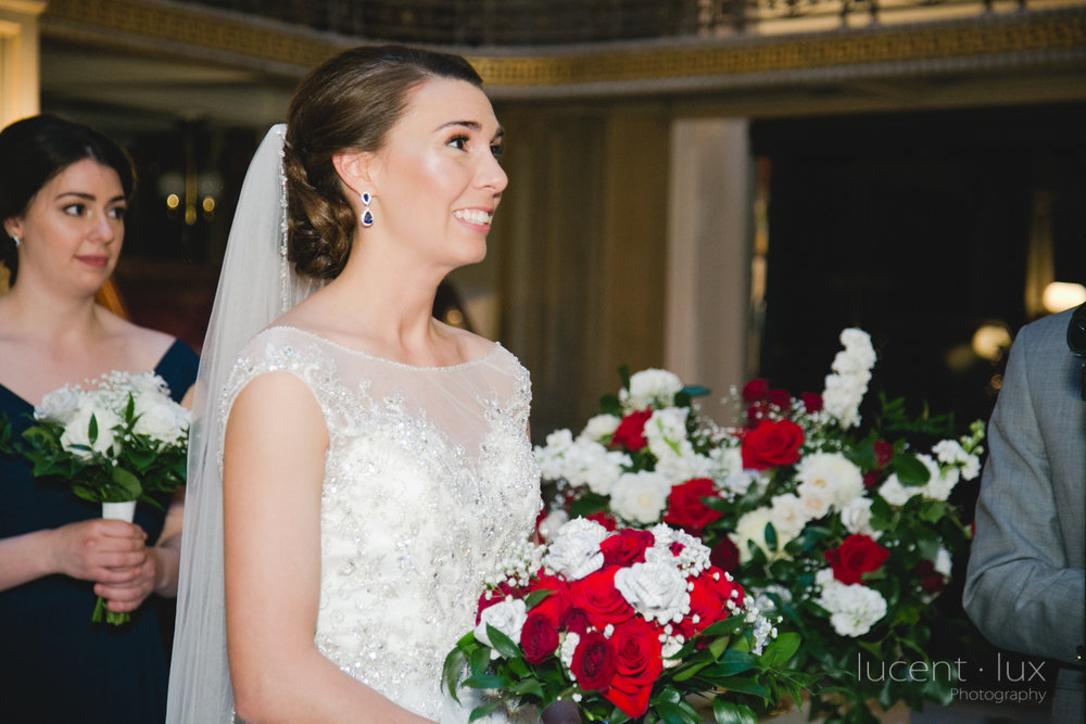 Peabody-Library-Wedding-Photography-Baltimore-Maryland-Wedding-Photographers-Balitmore-Maryland-138.jpg
