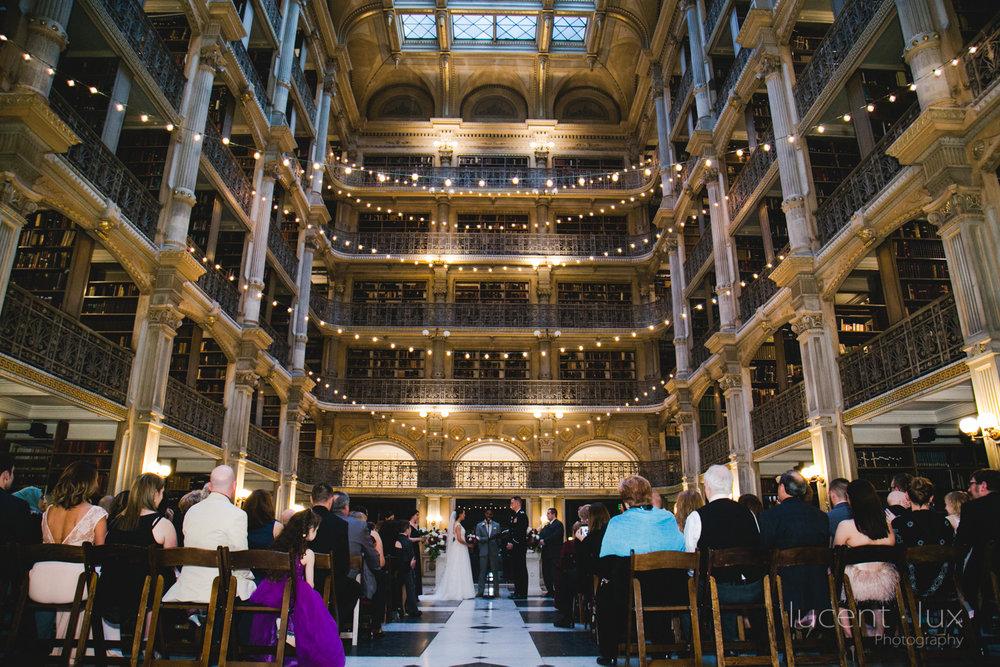 Peabody-Library-Wedding-Photography-Baltimore-Maryland-Wedding-Photographers-Balitmore-Maryland-139.jpg