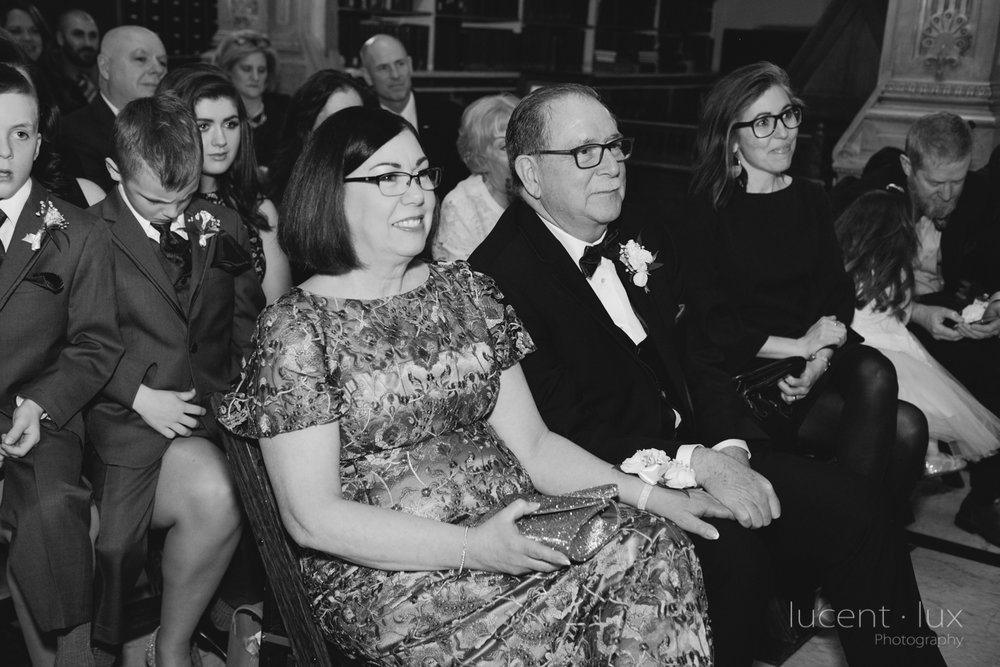 Peabody-Library-Wedding-Photography-Baltimore-Maryland-Wedding-Photographers-Balitmore-Maryland-141.jpg